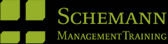 Schemann Management